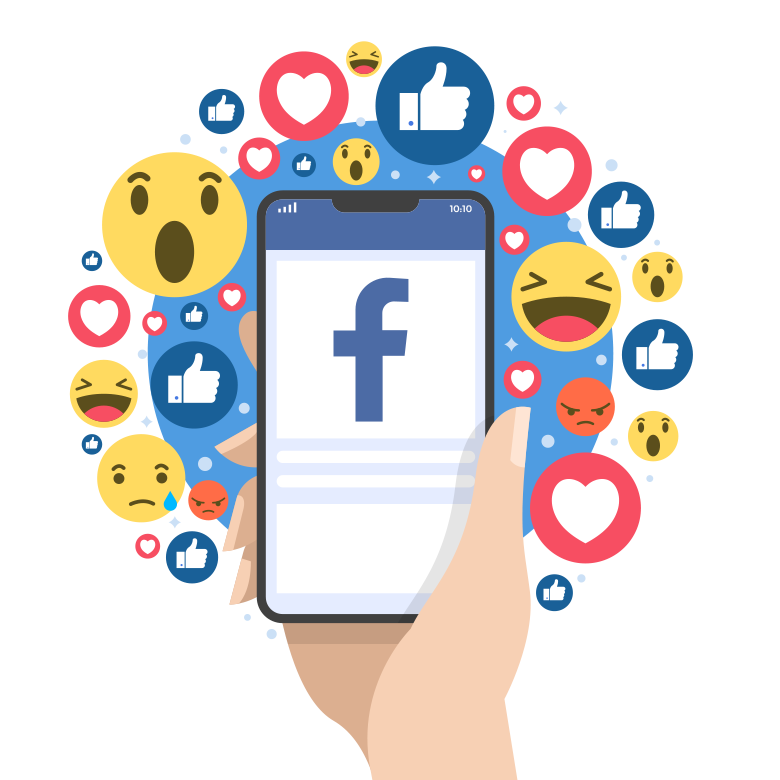 fb-likes-page