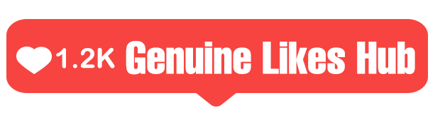 genuine-likes-logo